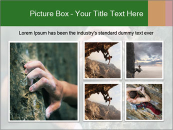 0000075203 PowerPoint Template - Slide 19