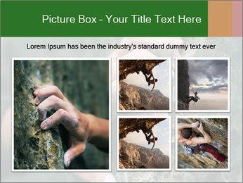 0000075203 PowerPoint Templates - Slide 19