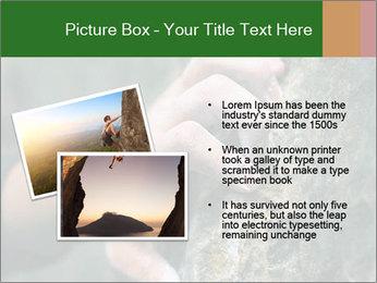 0000075203 PowerPoint Templates - Slide 20