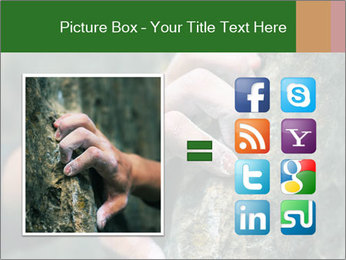 0000075203 PowerPoint Template - Slide 21