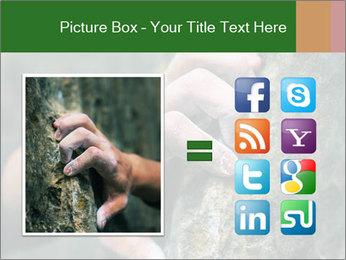 0000075203 PowerPoint Templates - Slide 21