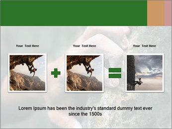 0000075203 PowerPoint Templates - Slide 22