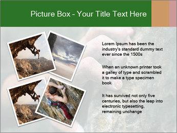 0000075203 PowerPoint Templates - Slide 23