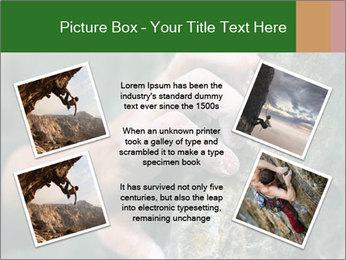 0000075203 PowerPoint Templates - Slide 24
