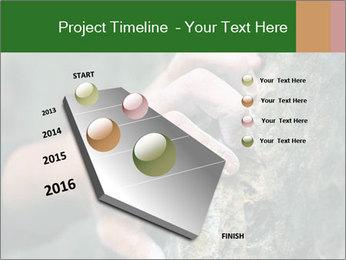 0000075203 PowerPoint Templates - Slide 26