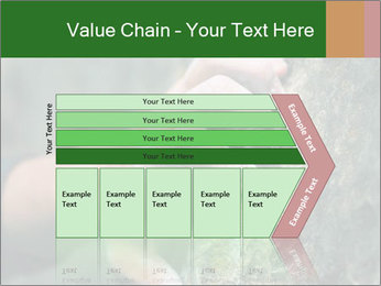 0000075203 PowerPoint Templates - Slide 27