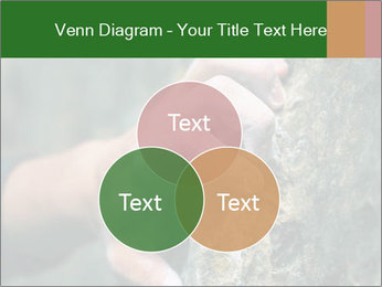 0000075203 PowerPoint Templates - Slide 33