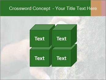 0000075203 PowerPoint Templates - Slide 39