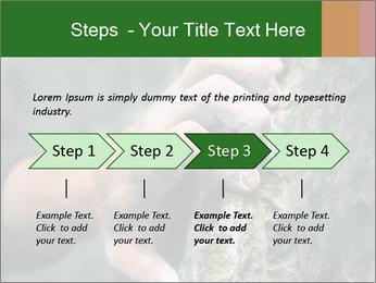 0000075203 PowerPoint Templates - Slide 4