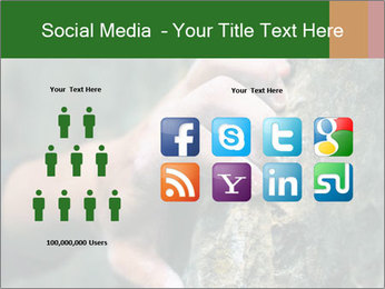 0000075203 PowerPoint Template - Slide 5