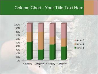 0000075203 PowerPoint Templates - Slide 50