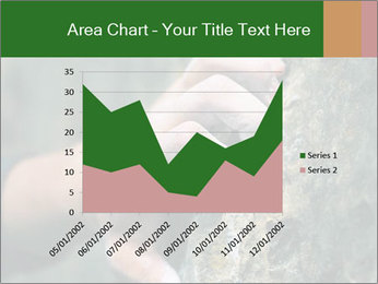 0000075203 PowerPoint Templates - Slide 53