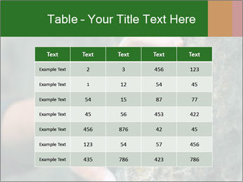 0000075203 PowerPoint Templates - Slide 55