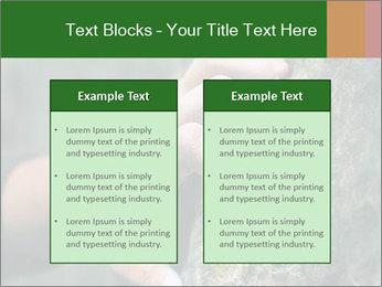 0000075203 PowerPoint Templates - Slide 57