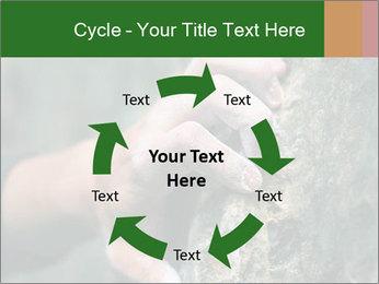 0000075203 PowerPoint Templates - Slide 62