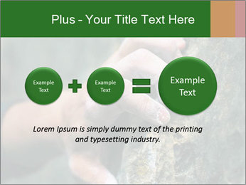 0000075203 PowerPoint Template - Slide 75