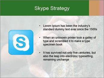 0000075203 PowerPoint Templates - Slide 8