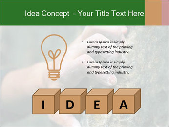 0000075203 PowerPoint Templates - Slide 80