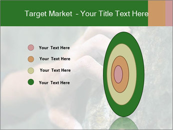 0000075203 PowerPoint Templates - Slide 84
