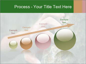 0000075203 PowerPoint Templates - Slide 87