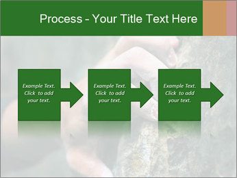 0000075203 PowerPoint Templates - Slide 88