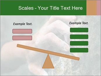 0000075203 PowerPoint Templates - Slide 89