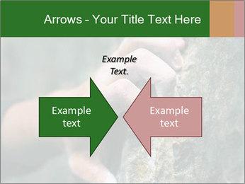 0000075203 PowerPoint Templates - Slide 90