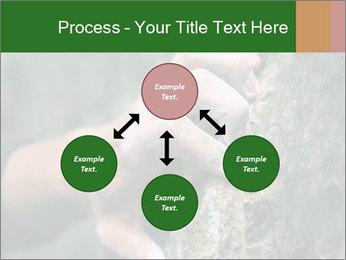 0000075203 PowerPoint Templates - Slide 91
