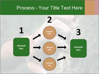 0000075203 PowerPoint Templates - Slide 92