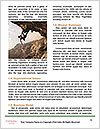 0000075203 Word Template - Page 4
