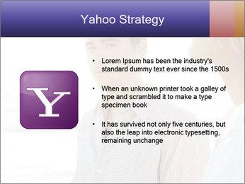0000075204 PowerPoint Templates - Slide 11