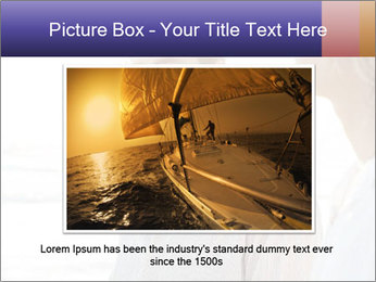 0000075204 PowerPoint Template - Slide 16