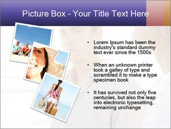 0000075204 PowerPoint Templates - Slide 17