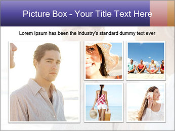 0000075204 PowerPoint Template - Slide 19