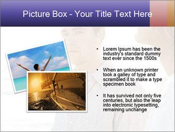 0000075204 PowerPoint Templates - Slide 20