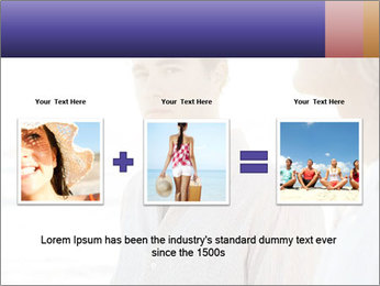0000075204 PowerPoint Template - Slide 22