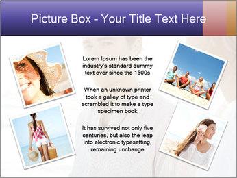 0000075204 PowerPoint Templates - Slide 24