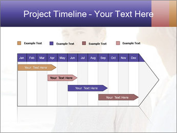 0000075204 PowerPoint Template - Slide 25