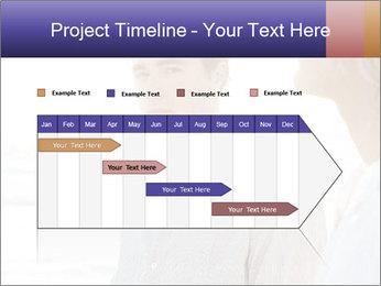 0000075204 PowerPoint Templates - Slide 25
