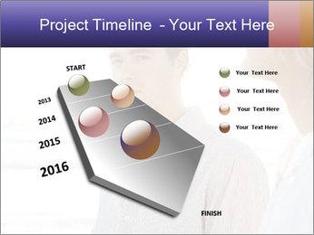 0000075204 PowerPoint Templates - Slide 26