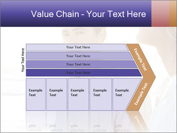 0000075204 PowerPoint Templates - Slide 27