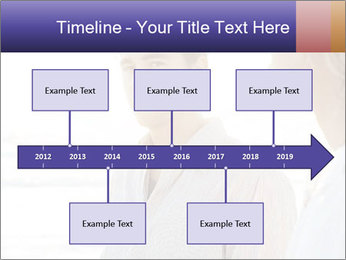 0000075204 PowerPoint Template - Slide 28