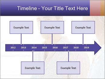 0000075204 PowerPoint Templates - Slide 28