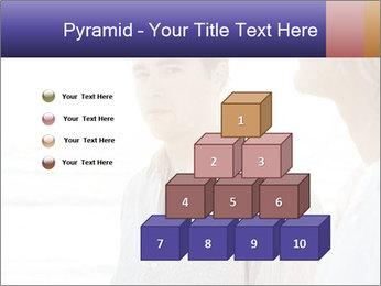 0000075204 PowerPoint Templates - Slide 31