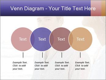 0000075204 PowerPoint Templates - Slide 32