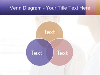 0000075204 PowerPoint Template - Slide 33