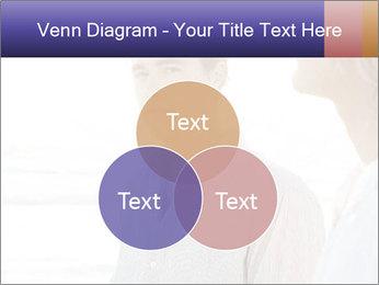0000075204 PowerPoint Templates - Slide 33