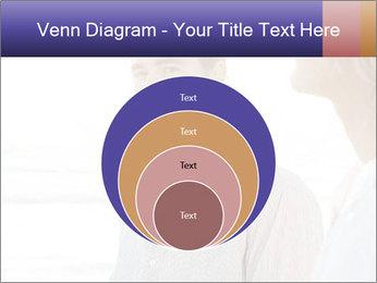 0000075204 PowerPoint Templates - Slide 34