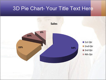0000075204 PowerPoint Template - Slide 35