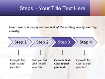 0000075204 PowerPoint Template - Slide 4